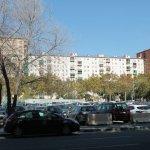 Vincci Maritimo Barcelona Foto