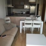 Photo of Pierre & Vacances Residence Empuriabrava Marina