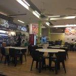 Foto de 188 Cafe
