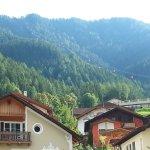 Photo de Hotel Gardena Grodnerhof