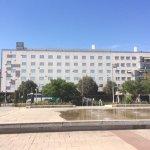 Foto di AC Hotel Cordoba