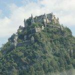 Burg Hochosterwitz Foto