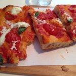 Festival des Pizzas
