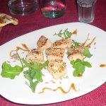 Foto de I Cannoli Trattoria Siciliana