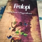 Photo of Fratopi