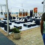 Luna Lounge & Ocean Bar