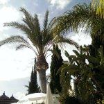 Hotel Suite Albayzin del Mar Foto