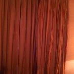 Photo de Hotel Marrakech le Semiramis