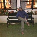 The Elgin, Darjeeling 사진