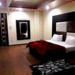 Hotel Dalhousie Grand