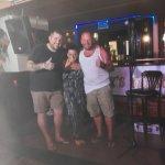 Christy's Irish Bar