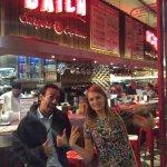Photo of Batch Burger & Espresso