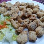 Photo of Hotel Zahori Restaurante