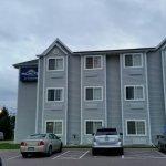 Foto de Microtel Inn & Suites by Wyndham New Ulm