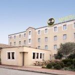 Photo of B&B Hotel Valence Sud