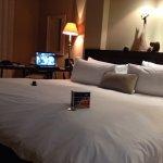 Protea Hotel by Marriott Nelspruit Foto