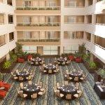 Photo of Embassy Suites by Hilton Boston / Waltham