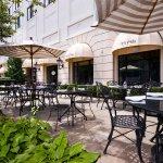 Foto di DoubleTree Hotel Washington DC