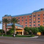Embassy Suites by Hilton Las Vegas