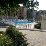 Foto de Residenza Al Porto