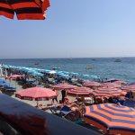 Il Faro Foto