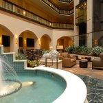 Embassy Suites by Hilton Dallas Love Field Foto