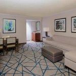 Photo of Embassy Suites by Hilton Portland Washington Square