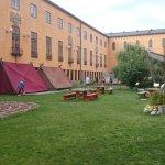 Photo de Musée de l'histoire de Suède