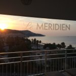 Le Meridien Nice Foto