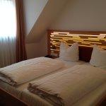 Gasthof-Hotel Pietsch Foto