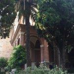 Istituto San Giuseppe di Cluny Foto