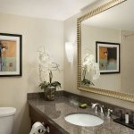 Photo de Embassy Suites by Hilton Denver - Tech Center