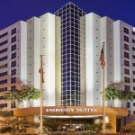 Photo of Embassy Suites by Hilton San Diego - La Jolla
