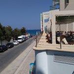 Albatros Spa & Resort Hotel Foto