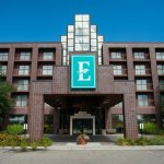 Embassy Suites by Hilton Detroit - Livonia/Novi