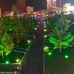 Photo of Qinghai Hotel