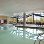 Embassy Suites by Hilton Atlanta Alpharetta Foto