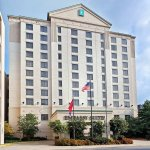 Foto de Embassy Suites by Hilton Nashville at Vanderbilt