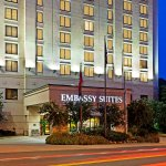 Photo of Embassy Suites by Hilton Nashville at Vanderbilt