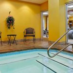 Photo of Embassy Suites by Hilton Nashville at Vanderbilt