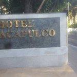 Foto de Hotel Acapulco Lloret de Mar