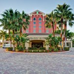 Embassy Suites by Hilton Fort Myers - Estero