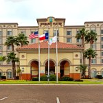 Photo of Embassy Suites by Hilton Laredo