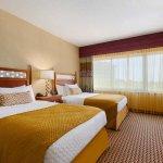 Embassy Suites by Hilton Northwest Arkansas