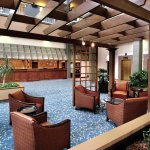 Photo of Embassy Suites by Hilton Brunswick