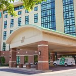 Photo of Embassy Suites by Hilton Hot Springs