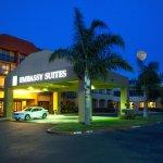 Foto di Embassy Suites by Hilton San Luis Obispo