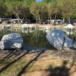 Camping Village Punta Navaccia Foto