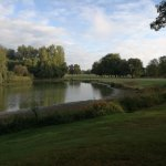 Photo of BEST WESTERN Golf & Hotel du Gouverneur