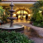 Foto de Embassy Suites by Hilton Santa Ana Orange County Airport